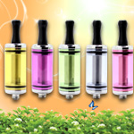 View Electronic Cigarette