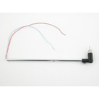 SYMA RC Helicopter S107-14 Tail Unit Module Spare Part
