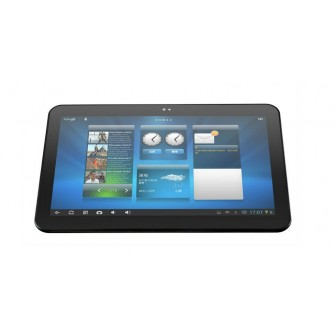 10.1-inch Pipo M9 RK3188 Quad Core Tablet PC IPS II Screen 2 GB RAM A9 1.8GHz  Android 4.1 Camera WiFi Bluetooth HDMI