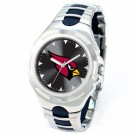 Game Time NFL Men's Arizona Cardinals Victory Series Watch