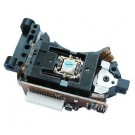 Replacement SF-HD67 Laser Lens for Xbox 360