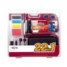 22 in 1 Super Kit for Nintendo 3DS