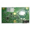 Genuine New Control Panel Repair Parts For Xbox 360