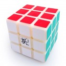 Dayan 5 ZhanChi 3x3x3 Speed Cube Primary