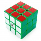 Dayan GuHong 3x3 Speed Cube Green