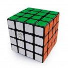 Dayan 4X4 66mm Dayan+MF8 Speed Cube Black