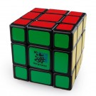 Dayan Bermuda Triangle Magic Cube Black (Neptune)