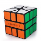 MF8 Square One SQ1 Black