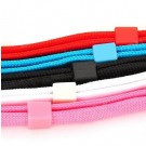 Hand Strap for Wii WiiU - Multicolored (5 PCS)