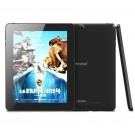 Ainol Novo 8 Dream Quad Core Tablet PC 8-inch Android 4.1 16 GB HDMI Dual Camera Black