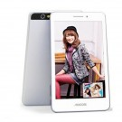 Aocos PX72 7-inch 3G Tablet PC Dual Core IPS Screen Android 4.1 Bluetooth HDMI