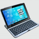 Aocos PX103 10.1-inch RK3188 Quad Core Tablet PC Android 4.2 jelly bean IPS 1280x800 Bluetooth Keyboard 2 GB RAM 16 GB