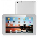 Beneve Miracle Fly Quad Core Tablet PC 7-inch IPS Screen Exynos 4412 Android 4.0 1 GB RAM 16 GB Dual Camera