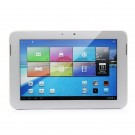 Ifive X2 Quad Core RK3188 8.9-inch Retina, Bluetooth 2 GB/32 GB Android Tablet PC