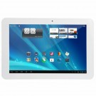 KNC MD1006 RK3188 Quad core 10.1-inch IPS Screen Bluetooth Dual Camera HDMI 2 GB RAM Android 4.1 Tablet PC