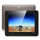 Ampe A85 Deluxe 8-inch Android 4.0.3 ICS Tablet 8 GB IPS HDMI 2160 P Bluetooth /S1W