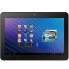 Newman/Newsmy V10 10.1-inch Android 4.1 Quad core Tablet PC Allwinner A31 ARM Cortex-A7