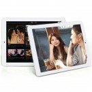 ONN M8 9.7-inch Capacitive Screen Android 4.1 Quad Core Tablet PC w/ TF / Wi-Fi / Camera - Silver