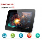 Andriod 4.1 Tablet PC 7-inch DDR3 1 GB/8 GB WIFI Dual Core RK3066 Dual Camera 1024x600 pixels Pipo smart S3