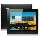 Ployer MOMO19 Quad Core A31 Tablet PC 9.7-inch IPS Screen Android 4.1 2G Ram 4K Video