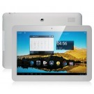 Ployer MOMO20 Quad Core A31 Tablet PC 10.1-inch IPS Screen Android 4.1 2G Ram 4K Video Silver