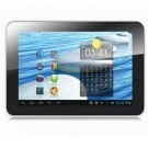 Ployer MOMO7 Dual Core Tablet PC Android 4.1 7-inch HD Screen 16 GB