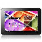 Ployer MOMO7 Tablet PC RK3066 Android 4.1 7-inch HD IPS Screen 16 GB