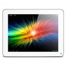 Ramos W25HD Quad Core A31 Tablet PC 9.7-inch Retina Screen Android 4.1 2G Ram 4K Video White