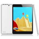 Sanei N82 Quad Core Tablet PC 7.9-inch IPS 1024*768px Android 4.1 A31S 1.2GHz 1 GB RAM 16 GB WIFI HDMI Dual Camera