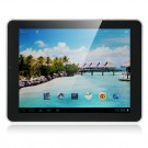 Teclast P85 Dual Core Tablet PC HD Screen 8-inch Android 4.1 1 GB RAM 16 GB HDMI Camera