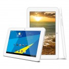 Yuandao/Vido N70 7-inch Quad Core HDAC ATM7029 IPS Screen 1 GB/16 GB 1280x800 WIFI Tablet PC
