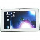 9-inch MTK6577 Android 4.1 Tablet PC 1G/ Dual Core  8G  / Dual Camera