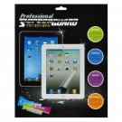 """Anti-Scratch Screen Protector for Apple 9.7"""" Touch Screen iPad"""