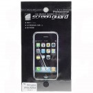 Matte Glare-free Screen Protector for iPhone 3G (2-Pack)