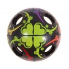 QJ Void 2x2 Ball Magic Cube black body