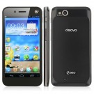 Deovo V5 Smartphone Tegra 3 Quad Core Android 4.0 4.7-inch HD IPS Screen 3G GPS