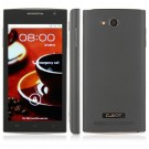 Cubot C10 4.5-inch Smartphone MTK6517 Dual Core Android 4.1 WIFI FM- Black