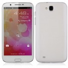 Cubot A6589 Smart Phone MTK6589 Quad Core 5.8-inch HD IPS Screen Android 4.1 1G 8G 5.0 MP Front Camera- White