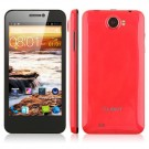 Cubot GT99 Smartphone Android 4.2 MTK6589 Quad Core 4.5-inch 12.0 MP Camera