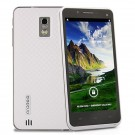 Cubot M6589 Quad Core Smart Phone Android 4.2 1G 4G 4.7-inch HD Screen 13.0 MP Camera