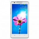 Coolpad 8195 3G smartphone 5-inch 960*540 1228MHz CPU Dual Core Android OS 4.0 1 GB RAM 4 GB ROM Dual Camera