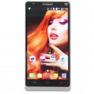Coolpad 8720 Dual Core 1.2GHz 1G+4G 5-inch IPS Android 2000MAh