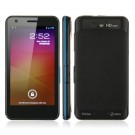 Haier W910 Smart Phone Android 4.0 MSM8260A Dual Core 1.5GHz 4.5-inch 720P IPS Retina Screen IP54