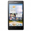 Huawei G700 Smartphone 2G RAM MTK6589 Quad Core Android 4.2 5-inch HD Screen