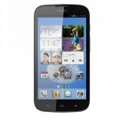 Huawei G610c Update of Huawei G600c 5-inch IPS 960x540 Screen Quad 1.2G Processor 1GRAM +4GROM Dual Sim CDMA2000 800M