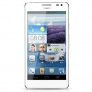 Huawei Ascend D2 Quad Core Smart Phone 5-inch FHD IPS+ Gorilla Glass Screen Android 4.1 2G 32G