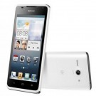 Huawei Ascend C8813Q Quad Core 1.2G 1G RAM CDMA2000 4.5-inch Qualcomm MSM8625Q Two Color choices Special Gifts
