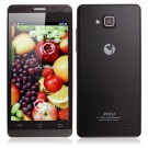 JIAYU G3S Smartphone MTK6589 Quad Core Android 4.2 4.5-inch IPS Gorillla Glass Screen- Black