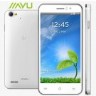 JIAYU G4 Basic Smart Phone MTK6589 Quad Core 1 GB RAM 4.7-inch HD IPS Retina Screen Android 4.2 13.0 MP Camera Gyroscope