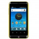 K-Touch T619 3.5-inch Mobile 3G Android 2.3 Dual Core Smartphone WIFI